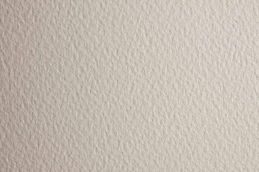 Fabriano Studio Papel de acuarela, horizontal, 40 kg prensado en frío, cuaderno de 25 hojas, 22,8 x 15,2 cm