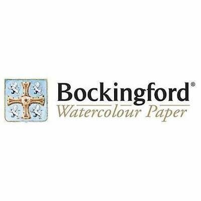 papel de acuarela Bockingford