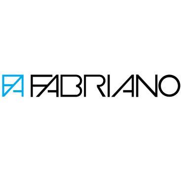 Papel para Acuarelas Fabiano