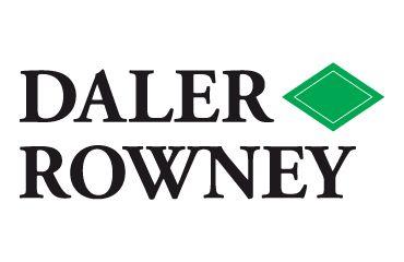 papel para acuarela Daler Rowney