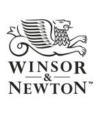 acuarelas Winsor & Newton