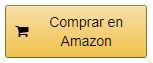 comprar en Amazon